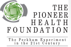 The Peckham Experiment