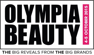 Olympia_Beauty_2015_Standflash